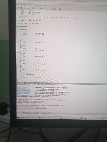IMG_20200601_220012