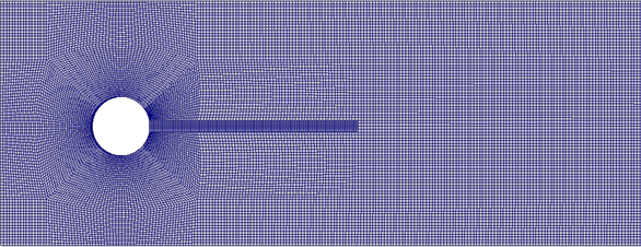 80a6ed67-6d71-4c4f-9c0b-de7dd78ac863-image.png